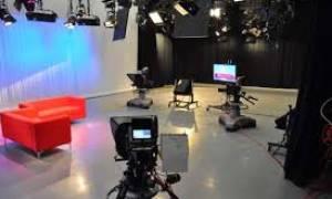 «Παράθυρο» για θεματικές τηλεοπτικές άδειες εθνικής εμβέλειας