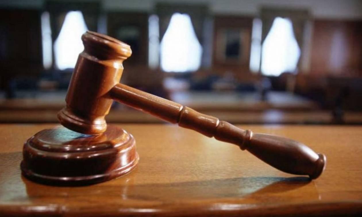 Αναβλήθηκε η δίκη για το «Koriopolis»