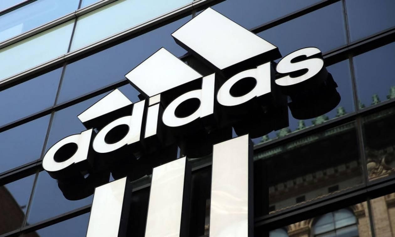 Handelsblatt: Αθλητικά και φόρμες από πλαστικά απορρίμματα δημιουργεί η Adidas