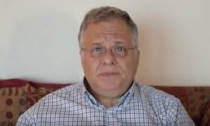 «Χαμόγελο του Παιδιού»: Η δραματική έκκληση του προέδρου και το σοβαρό πρόβλημα υγείας (video)