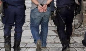 Γιαννιτσά: Συνελήφθη 18χρονος για ασέλγεια σε ανήλικα κορίτσια στο κέντρο φιλοξενίας