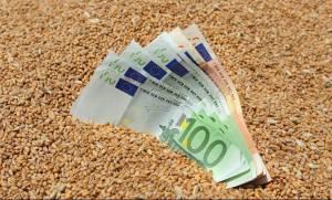 ΟΠΕΚΕΠΕ: Οδηγός για τις αγροτικές επιδοτήσεις 2016 - Όλα όσα πρέπει να γνωρίζετε
