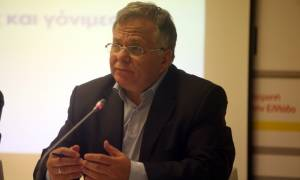«Χαμόγελο του Παιδιού»: Συγκινεί η νέα «μάχη» του Κώστα Γιαννόπουλου - Τι συνέβη χθες βράδυ
