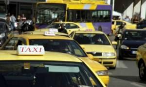 Αττική: Συνελήφθησαν τρεις οδηγοί ταξί για παρεμβάσεις στα ταξίμετρα