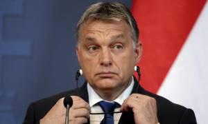 Σχέδιο δράσης «Σένγκεν 2.0» προτείνει η Ουγγαρία