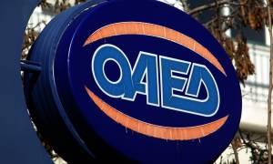 Καμία ανανέωση στα προγράμματα του ΟΑΕΔ για τους 5μηνίτες των νοσοκομείων της Αττικής