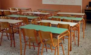 Το βιβλίο που εξαφάνισαν από τα ελληνικά σχολεία