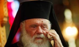 Ιερώνυμος: Στην Θράκη δεν ερχόμαστε για να υποσχεθούμε