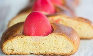 Δήμος Αμαρουσίου: Παραδοσιακό γλέντι ετοιμάζει για το Πάσχα!