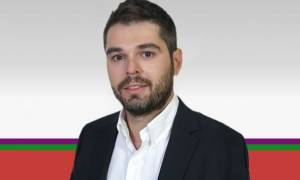 Σαρακιώτης: Στη Βουλή το θέμα με τους απλήρωτους υπαλλήλους της «Βοήθειας στο Σπίτι»