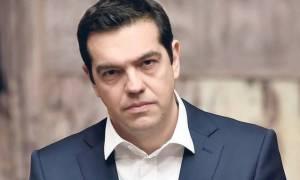 Βουλή: Μετά το Πάσχα θα συζητηθεί το πόθεν έσχες του Αλέξη Τσίπρα