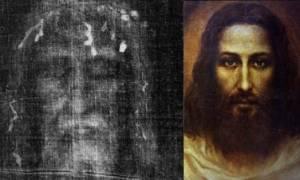 Οι αρχαίοι Έλληνες γνώριζαν για την έλευση του Χριστού - Ιδού οι αποδείξεις!