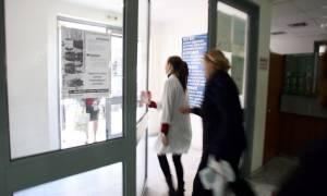 ΙΣΑ: Εικόνα διάλυσης και εγκατάλειψης στην Πρωτοβάθμια Φροντίδα Υγείας
