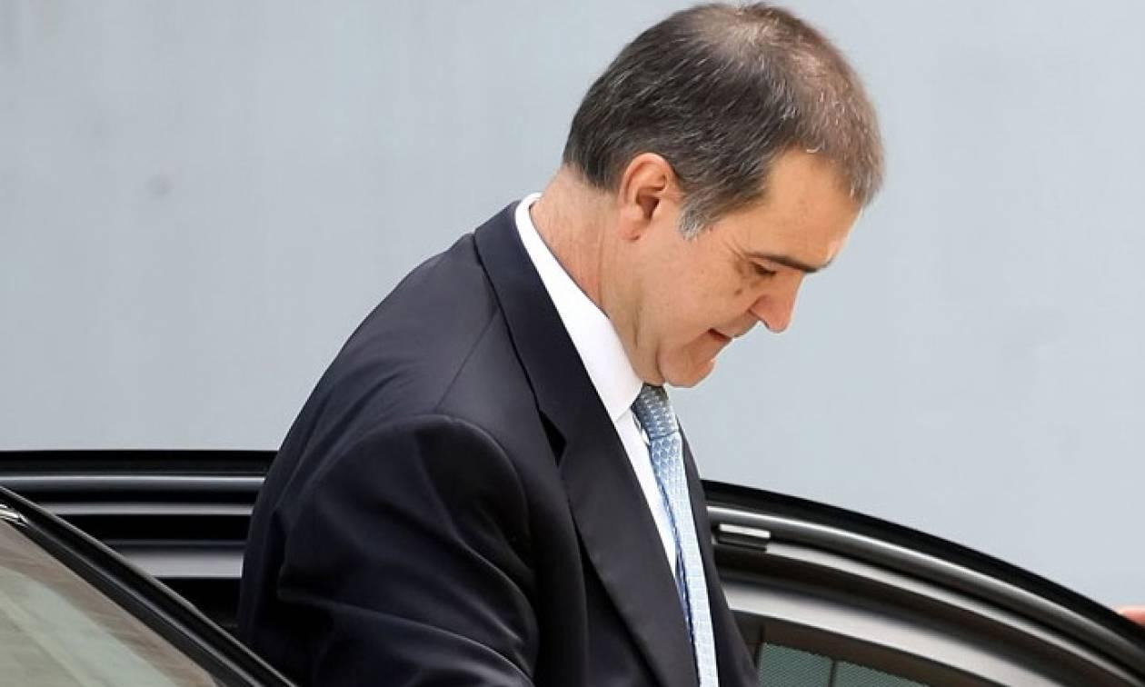Καθήκοντα εκτελεστικού προέδρου αναλαμβάνει στη MIG ο Βγενόπουλος