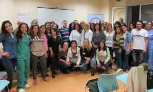 Νοσοκομείο Χίου: Συχνές αεροδιακομιδές ασθενών λόγω ελλείψεων προσωπικού