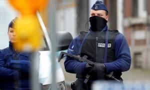 Βέλγιο: Ξένοι μαχητές του ISIS σχεδιάζουν επιστροφή στην Ευρώπη για επιθέσεις