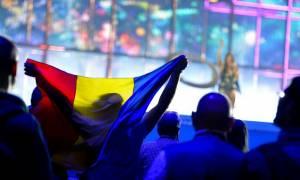 H Ρουμανία κινδυνεύει με αποκλεισμό από την Eurovision λόγω χρεών
