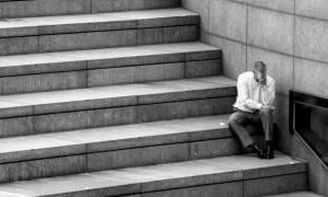 Το τέλος του ελεύθερου επαγγελματία: Σε φόρο και εισφορές το μισό εισόδημα