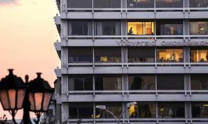 Η κυβέρνηση πανηγυρίζει για το πρωτογενές πλεόνασμα: «Υπό αμφισβήτηση οι προβλέψεις του ΔΝΤ»