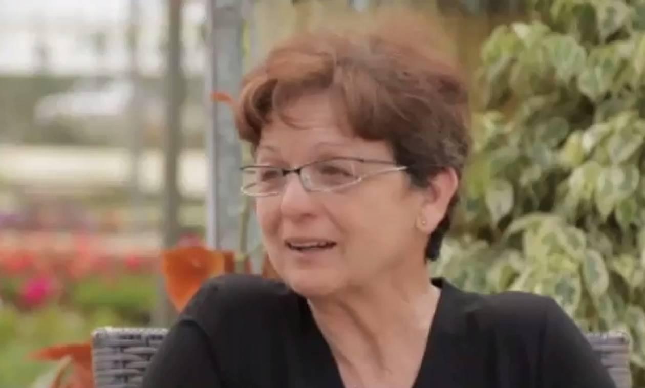 Χαλκιδική: Συγκλονίζουν οι γονείς της αδικοχαμένης Λέλας - Η ζωή του Φοίβου μετά την απαγωγή (vid)