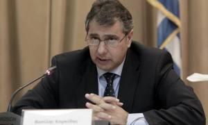 ΕΣΕΕ: Ετήσια επιβάρυνση 500 εκατ. από την 6η αύξηση ΦΠΑ σε 6 χρόνια