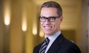 Eurogroup - Στουμπ: Προσπαθούμε για συμφωνία πριν το ελληνικό Πάσχα