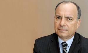 Βραβείο της DW στον υπόδικο αρχισυντάκτη της Hürriyet