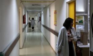 ΟΕΝΓΕ: Ο ΣΥΡΙΖΑ «αδρανοποιεί» τους γιατρούς ενόψει ασφαλιστικού και μεταφοράς αποθεματικών στην ΤτΕ