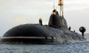 Ρωσία: Aντιτίθεται στη δημιουργία νατοϊκού στόλου στη Μαύρη Θάλασσα