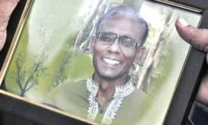 Μπανγκλαντές: Το Ι.Κ. πίσω από την άγρια δολοφονία καθηγητή πανεπιστημίου