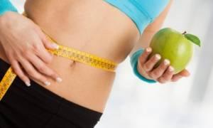 Γιατί δεν χάνετε κιλά αφού κάνετε διατροφή και γυμναστική;