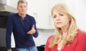 Ανυποψίαστα θύματα του ιού HPV οι άνω των 50