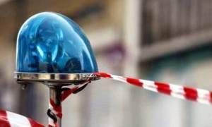 Σοκ στη Θεσσαλονίκη: 43χρονος μαχαίρωσε 63χρονο