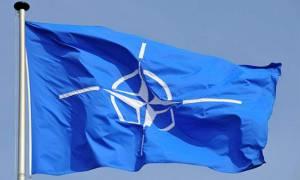 Σερβία: Θα πρέπει να επιλέξει ΝΑΤΟ ή Ρωσία