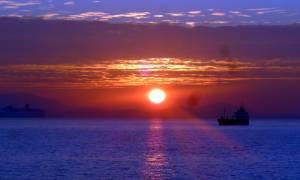 Πάσχα 2016: Ποια νησιά προτιμούν οι Έλληνες για τις διακοπές τους;