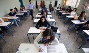 Πανελλήνιες - Πανελλαδικές 2016: Για πρώτη φορά επαναληπτικές εξετάσεις στα ΕΠΑΛ