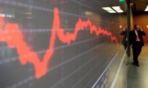 Χρηματιστήριο: Επιφυλακτικότητα και απώλειες τη Μ. Τρίτη