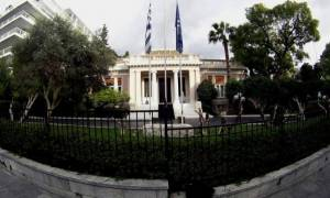 Κυβερνητικές πηγές: Αξιόπιστη η ελληνική πρόταση για τον μηχανισμό εξυπηρέτησης