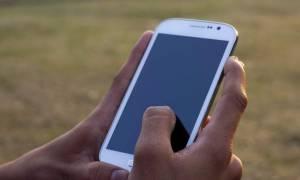 Ινδία: «Κουμπί έκτακτης ανάγκης» στα κινητά για την αντιμετώπιση των βιασμών