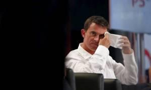 Για κίδυνο διάλυσης της ΕΕ προειδοποιεί ο Γάλλος υπουργός Οικονομίας