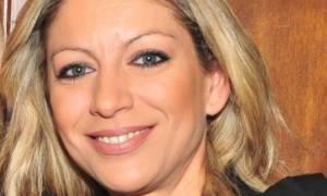 Η κυρία Μαρία Λεοντάρη νέα Διευθύντρια Επικοινωνίας στον ΣΦΕΕ