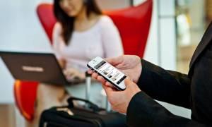 Τι αλλάζει στα κινητά τηλέφωνα και τις χρεώσεις από τις 30 Απριλίου