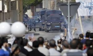 Λιβύη: 12 Αιγύπτιοι και τρεις Λίβυοι σκοτώθηκαν σε μια πόλη νότια της Τρίπολης