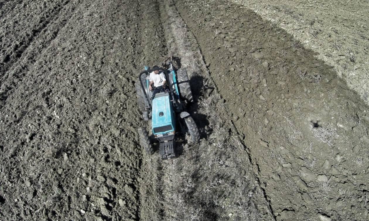 Το πρόγραμμα νέων γεωργών - Οι ενισχύσεις και τα κριτήρια
