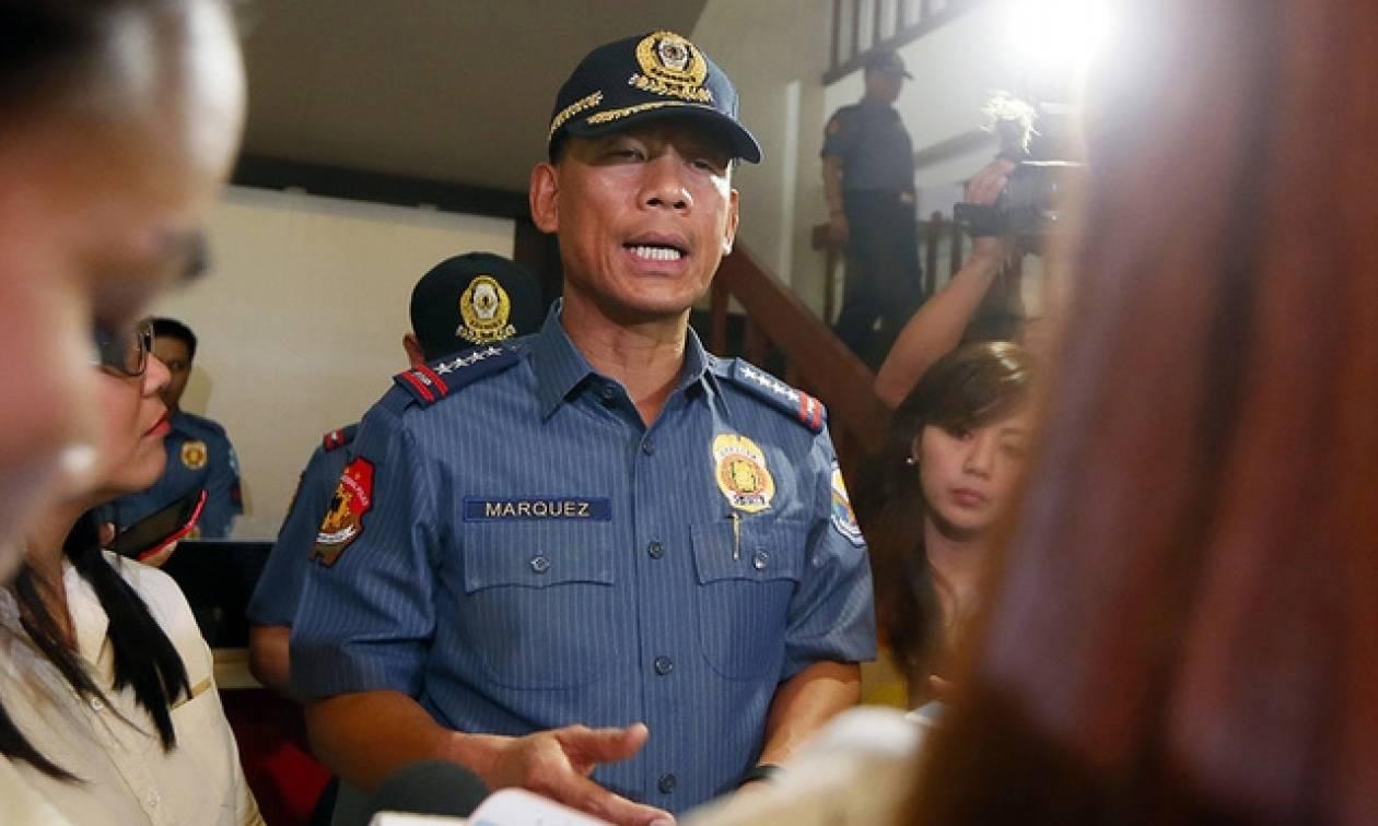 Φιλιππίνες: Βρέθηκε ένα ακέφαλο πτώμα κοντά στην τοποθεσία όπου μαχητές εκτέλεσαν έναν Καναδό όμηρο