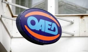 ΟΑΕΔ: Παράταση στην υποβολή αιτήσεων για 728 θέσεις στο υπουργείο Πολιτισμού