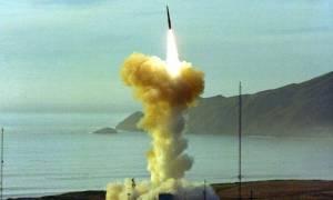Η εγκατάσταση πυραύλων των ΗΠΑ στην Τουρκία προκαλεί...την Ρωσία
