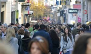 ΕΣΕΕ: Ζητά παράταση πληρωμής των υποχρεώσεων Απριλίου