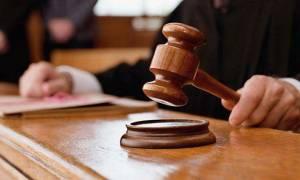 Δήμος Ναυπακτίας: Στον Εισαγγελέα πάει...τα ΜΜΕ της περιοχής για υπερκοστολογήσεις