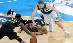 Basket League: Το πρόγραμμα των ημιτελικών